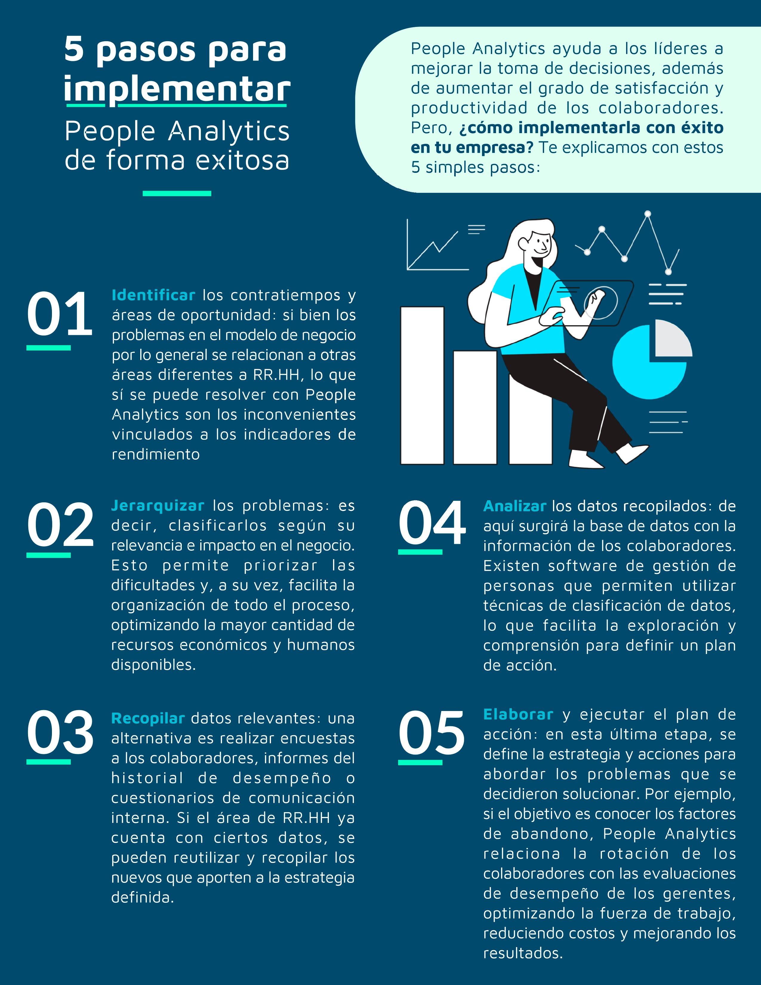 Infografía3__blog_6