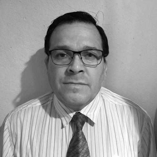 Luis_Gaete_SIISA-bn
