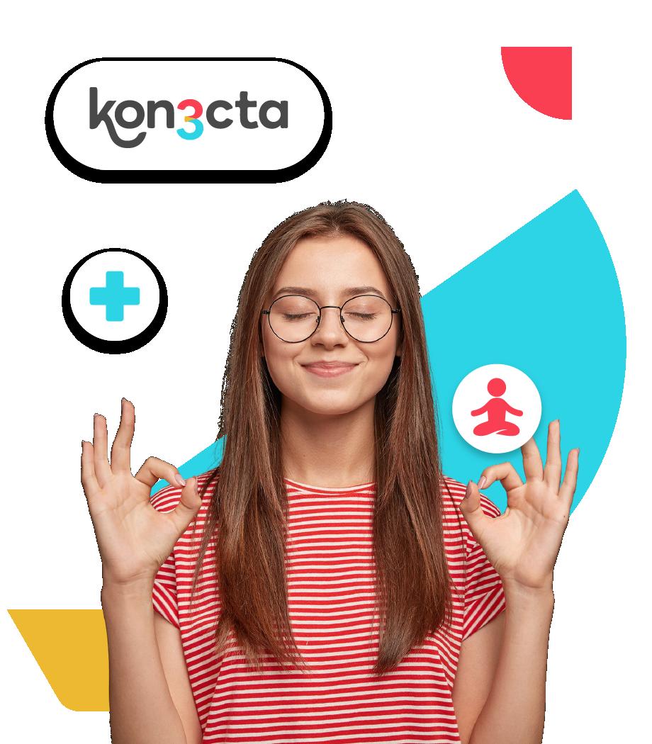 kon3cta_hcm