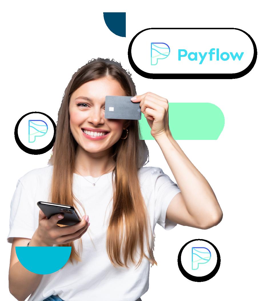 payflow_hcm