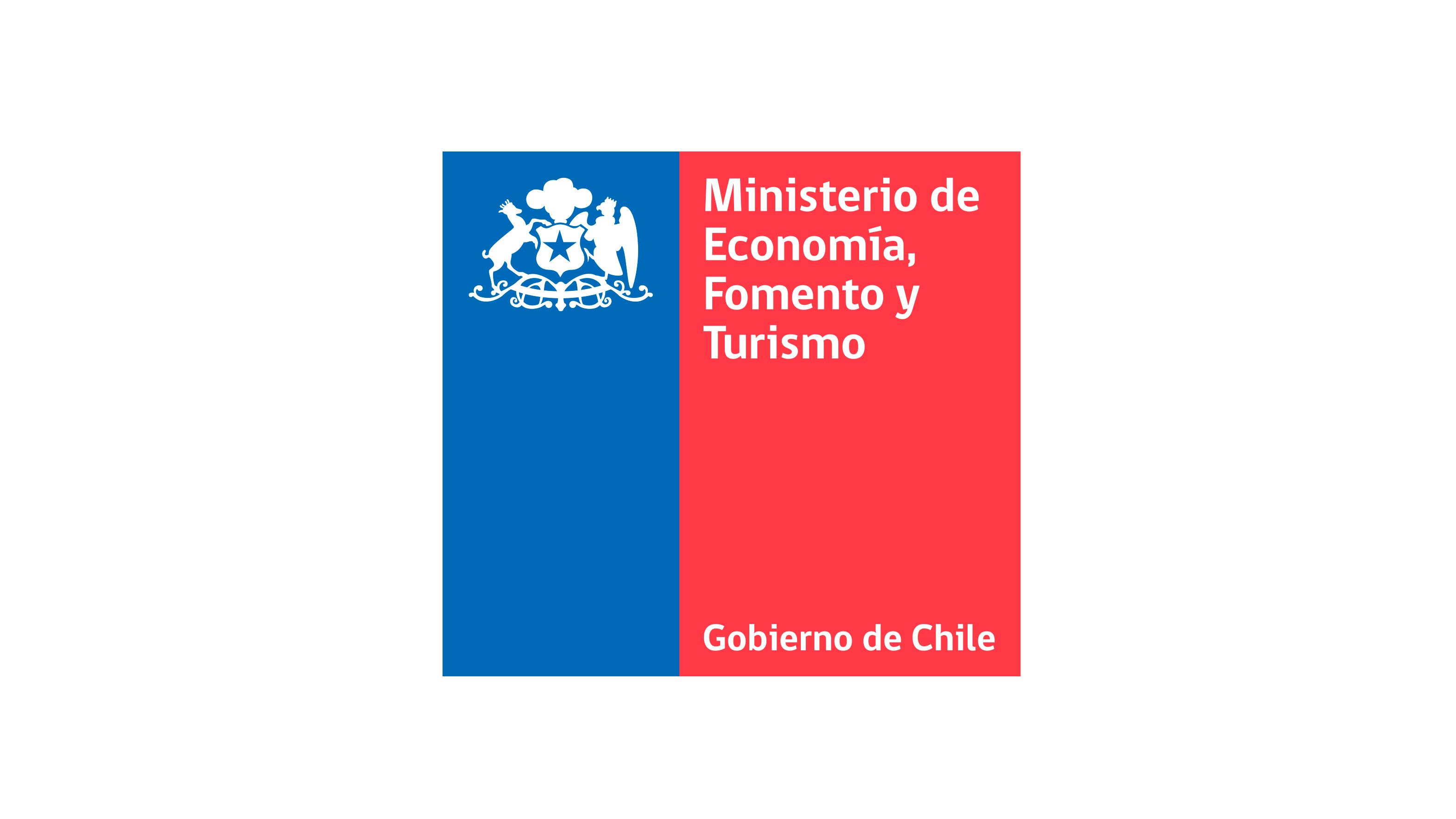 declaracion-publica-ministerio-economia