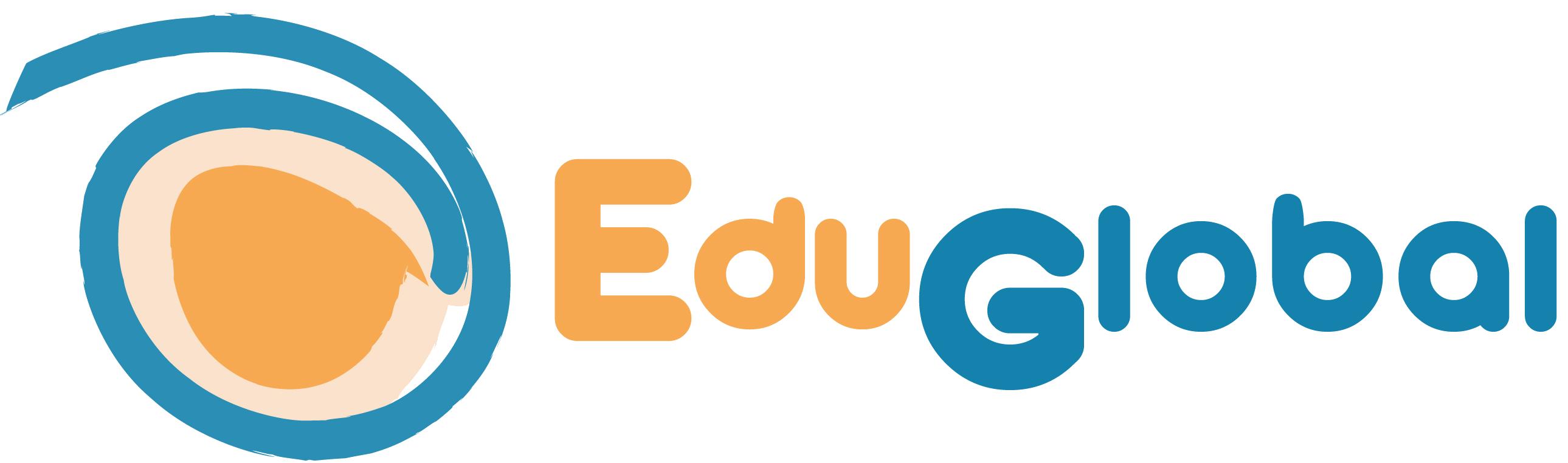 EduGlobal