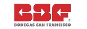 Logo_BSS