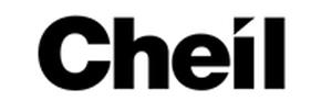 Logo_Cheil_Chile