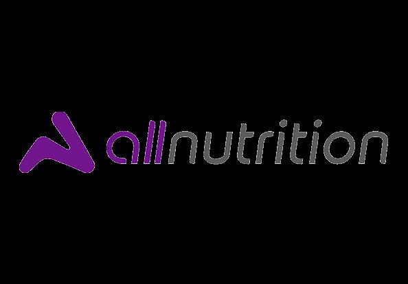 logo-allnutrition