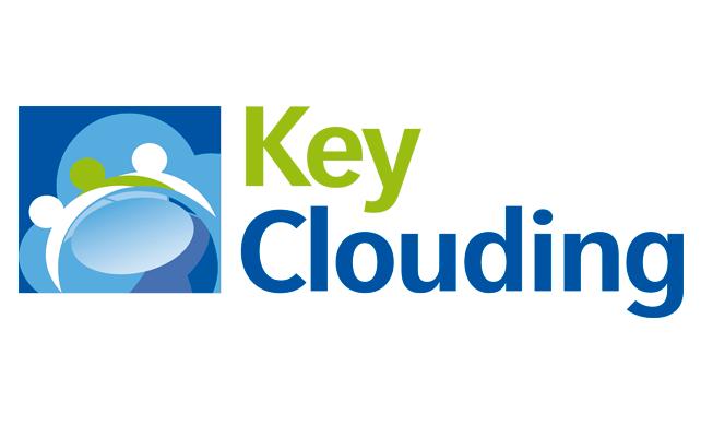 keyclouding